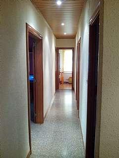 Piso en Carrer valencia, 5. Vendo piso en calle valencia de figueres