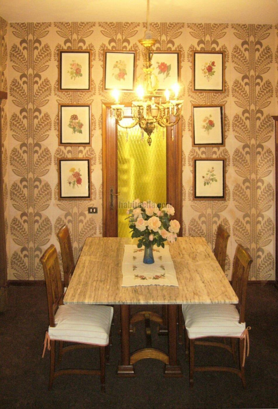 Alquiler apartamento por 550 en calle joaquin turina alquilo amueblado tranquilo y luminoso en - Alquiler habitacion la laguna ...