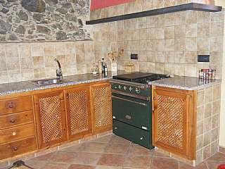 Casa en Garriguella, s/n. Casa al centre del poble
