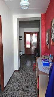 Casa en Francisco pizarro, 6. Casa un chollazo. y el precio es  negociable.