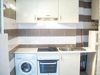 Alquiler Loft en Calle becerrea, 7. En alquiler bonito loft calle becerrea 7