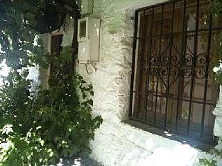 Casa en Calle abajo, 7. Preciosa casa cerca estaci�n esqui sierra nevada