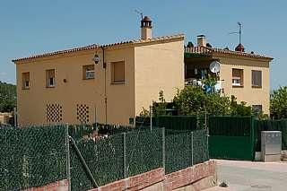 Casa en Carrer figueres, 9. Casa grande en venta en zona costa brava