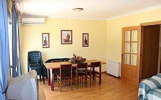 Casa adosada en Carrer munich, 5. Cambrils_vilafortuny. bonita casa adosada