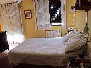 Alquiler Piso en Avinguda generalitat de catalunya, 36. Atico duplex