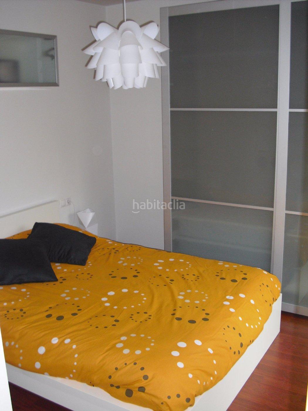 Alquiler piso por 300 en calle manuel prieto moreno for Pisos alquiler la zubia