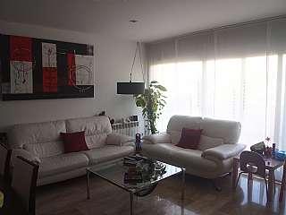Piso  C/ rabassaires, 1. Excelente piso de dise�o en vallveric