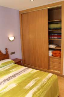Casa in Carrer major -barruera-, 2. Venta apartamento. barruera
