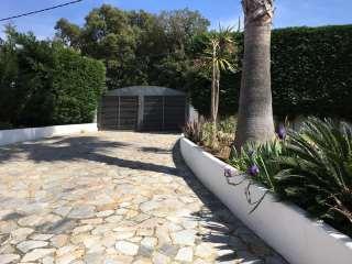 Casa in Cadí, 4. Casa muy bien acabada con hermosa piscina y jardín