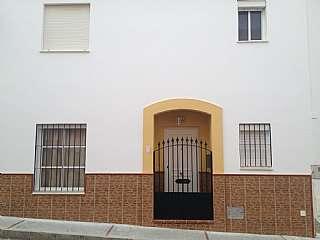D�plex en Calle rafael alberti, 25. Impresionante duplex reformado
