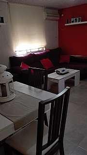 Piso en Calle narcea, 2. Vendo piso.