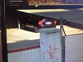 Lloguer Aparcament cotxe a Avinguda parlament de catalunya, sn. Venta o alquiler de plaza de parking