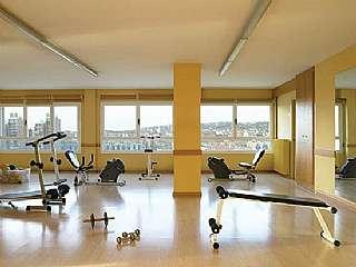 Alquiler Apartamento en Carrer tordera, 8. Alquiler apartamento tutelado
