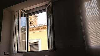 Piso en Calle don carlos ros, 4. Estupendo piso en guadix