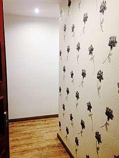 Piso en Carrer federico garcia lorca, 6. Precioso piso totalmente reformado ideal parejas!!