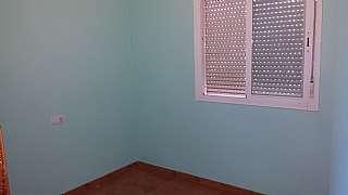 Piso en Calle isaac albeniz, 39. Venta de magnifica casa en bollullos de la mitacio