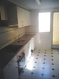 Alquiler Piso  Calle vicente berdusan, 3. Alquilo piso grande zaragoza 4 hab 2 ba�os