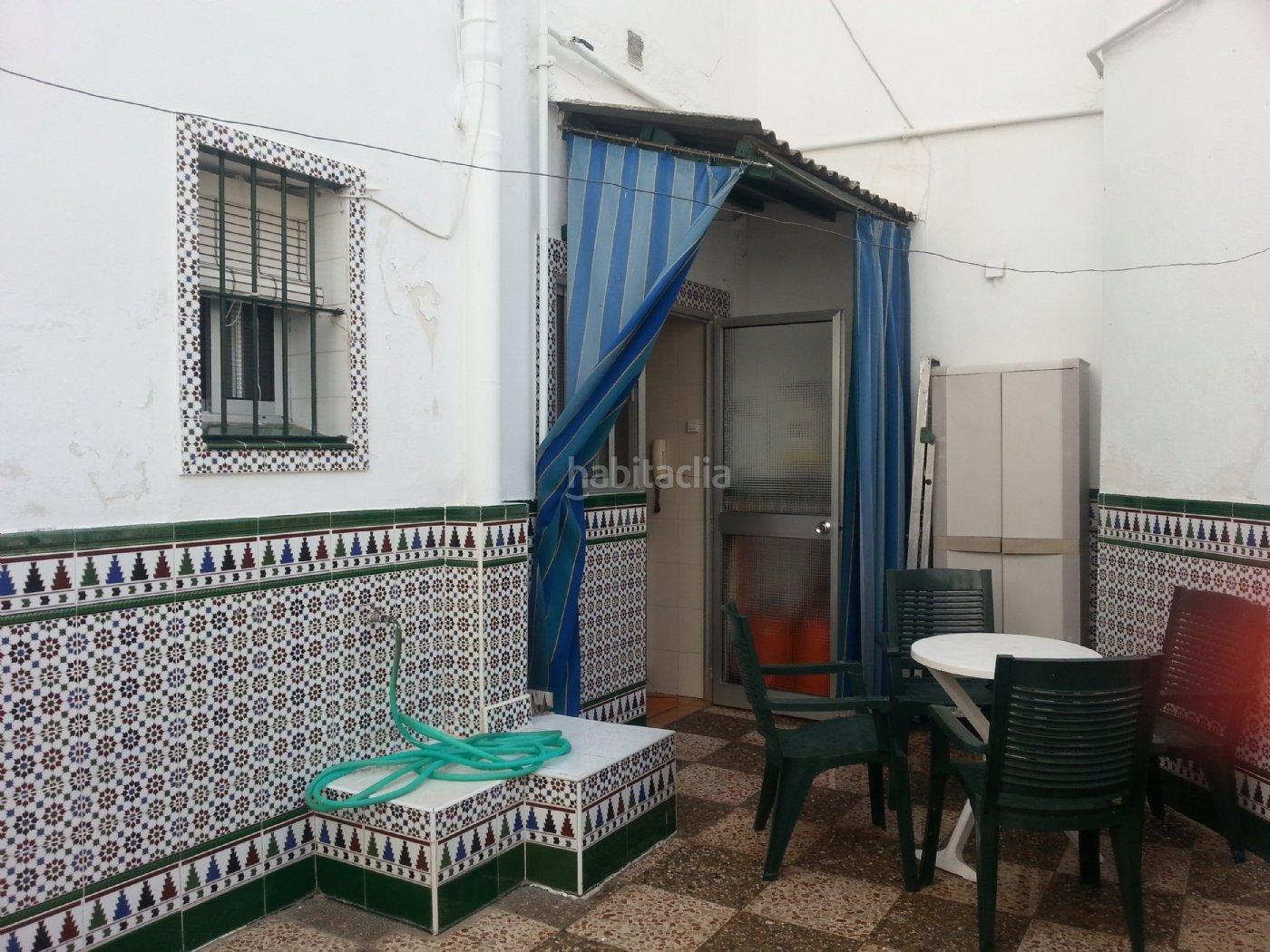 Alquiler piso por 500 en calle general martinez vara del for Alquiler pisos guipuzcoa 500
