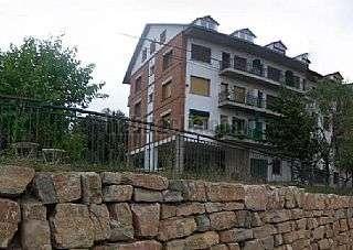 Alquiler Piso en Edifici montseny, montvi de baix, 0