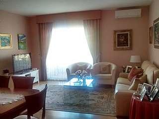 Piso en Carrer teodoro bosch, 1. Bonito piso, en perfecto estado