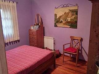 Apartamento en Carrer can malet, 6. Apartamento muy bien conservado