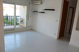 Alquiler Piso en Avinguda mestral, 59. Apartament en lloguer / alquiler
