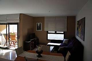 Piso  Medellín, 4. Vendo piso en casas del portixol