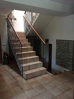 Alquiler Casa en Carrer girona (de), 2. Situaci� immillorable - casa a sant juli�