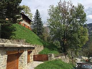 Alquiler Casa en Carretera de ribes, 17. Chalet exclusivo con magn�ficas vistas