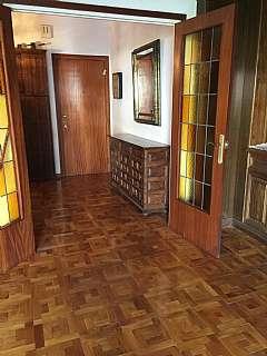 Alquiler Piso en Carrer guillem tell, 34. Excelente piso maxima tranquilidad