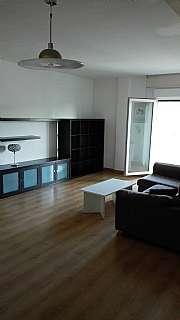 alquiler pisos en azkoitia habitaclia