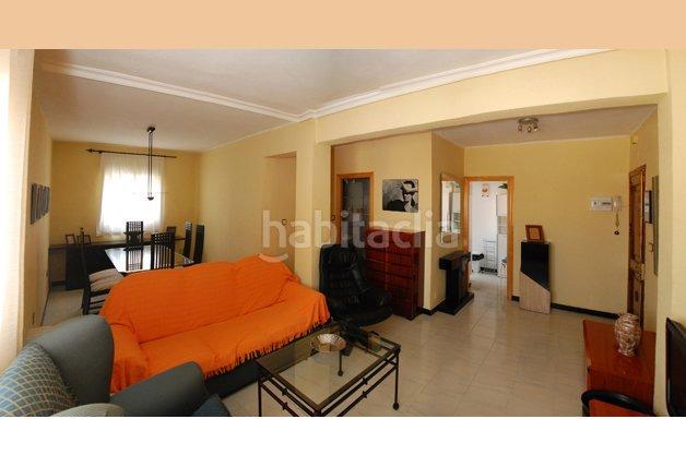 Alquiler piso por 370 en avenida pintor portela amueblado for Alquiler pisos guipuzcoa 500