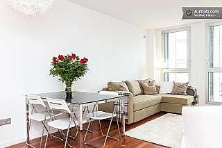 Alquiler pisos de particulares en poblenou habitaclia - Pisos de proteccion oficial barcelona requisitos ...