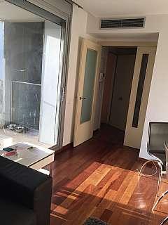 Alquiler Apartamento en 13 eduardo maristany, s/n. Bien situado