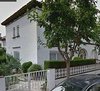 Alquiler Casa pareada en Avinguda navarra, s/n. Casa reformada en ubicaci�n �nica
