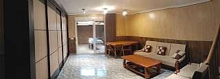 Casa a schiera in Calle xativa (de), 21. Adosado venta  xátiva, 21, alameda park, Manises