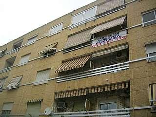 Piso en Calle san rafael, 16. Piso en venta en calle sant rafael, 16, Canals