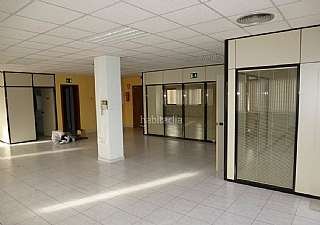 Oficina en Carrer balmes, s/n. Venta oficina en Ripollet en perfecto estado