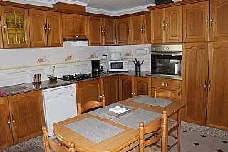 Alquiler casas en gandia habitaclia for Alquiler de pisos en gandia