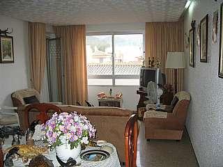 Appartamento in Calle santa barbara, 65. Piso en venta
