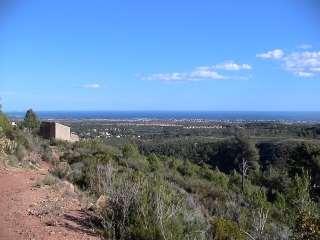 Terreno residencial en Tarragona pratdip, 0. Excelente ubicacion