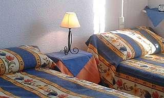 Alquiler Casa adosada en Calle aragon, s/n. Chalet  casa  alquiler con opción venta peñiscola