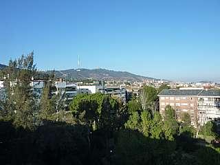 Piso en Avinguda pedralbes, s/n. Piso jto avda / cruz pedralbes, barcelona