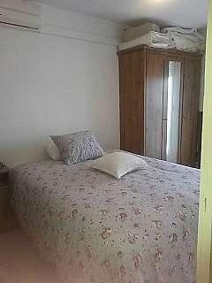 Casa adosada en Calle cuesta (la), 19. Casa pueblo vistas preciosas al rio matarra�a