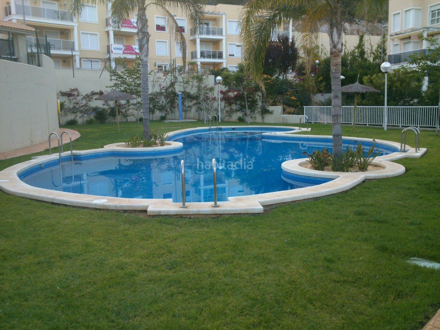 Alquiler piso por 600 en calle de la mola de cortes for Alquiler pisos guipuzcoa 500