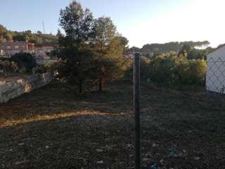 Wohngrundstück in Carrer frederic mompou, s/n. Terreno edificable calle principal de mas romeu