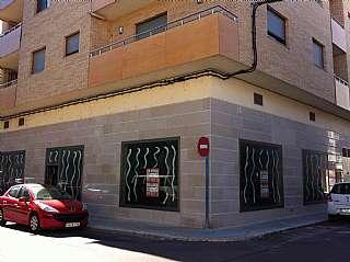 Local Comercial a C/ simpàtica, 39, s/n. Alquiler y venta de local comercial