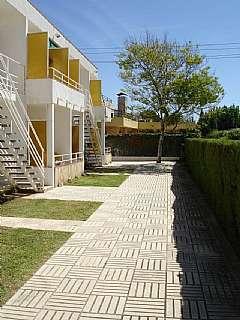 Alquiler Apartamento en Bethoven, s/n. Apartamento acogedor 2 dormitorios zona playa