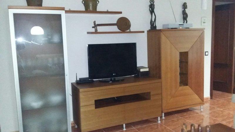 Etagenwohnung nach 106.000 € de 75 metros carrer barcelona ...