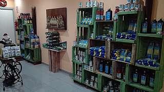 Alquiler Planta baja en Carrer diputacio, 50. Precioso negocio de comida italiana y take away